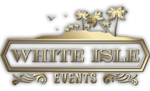 White Isle Events